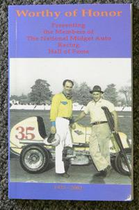 Bob tattersall race